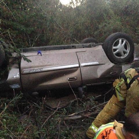 Azusa Police Investigating Fatal Traffic Collision - Azusa Police