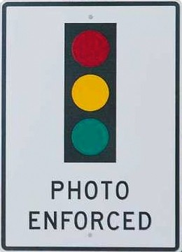 Don't Fall For The Red Light Scam