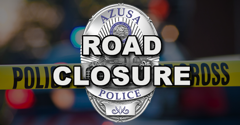Road Closure Info for Upcoming Bicycle Race
